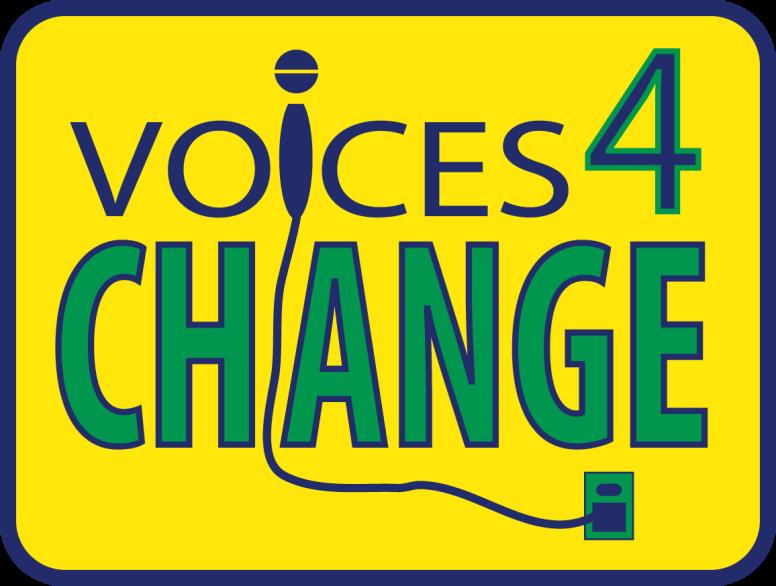 NEW Logo - 2013
